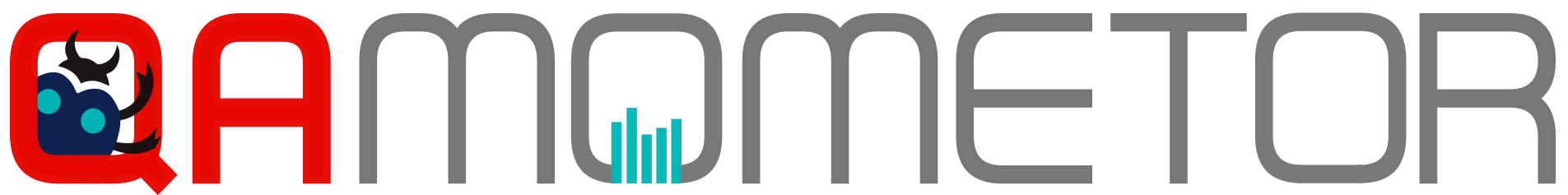 QAMometor
